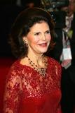 Queen Silvia Photo 1
