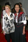 Altovise Davis Photo - Anne Jeffreys and Altovise Davis - 50th Annual Boomtown Gala - Share Boomtown Party Civic Auditorium Santa Monica CA - 05172003 - Photo by Nina PrommerGlobe Photos Inc2003