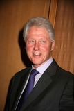 William J. Clinton Photo 1
