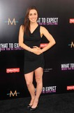 Kathryn McCormick Photo 1