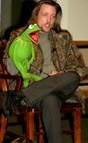 Kermit the Frog Photo 1