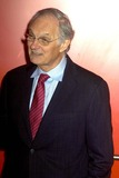 Alan Alda Photo 1