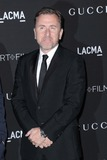 Tim Roth Photo - Tim Roth attending the 2014 Lacma Art  Film Gala Held at Lacma in Los Angeles California on November 1 2014 Photo by D Long- Globe Photos Inc