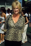 Dennie Gordon Photo - New York Minute Premiere at the Chinese Theatre in Hollywood CA 05012004 Photo Phil Roach  Ipol Globe Photos Inc 2004 Dennie Gordon