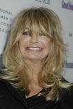 Goldie Hawn Photo 1