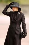 Lady Sarah Chatto Photo 1