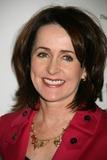 Carol Higgins Clark Photo 1