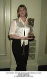Sarah Lancashire Photo 1