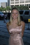 Alicia Leigh Willis Photo - Alicia Leigh Willis the 29th Annual Daytime Emmy Awards Century Plaza Hotel Century City  Ca 2002 K24998mr Photo by Milan Ryba-Globe Photos Inc