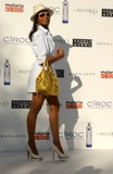 Vanessa Simmons Photo - Vanessa Simmons attends the White Party at Beverly Park South Beverly Hillsca 07-04-2009 Photo by Phil Roach-ipol-Globe Photos Inc 2009