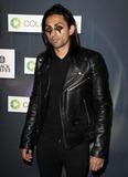 Adi Shankar Photo 1