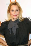 Ali Wentworth Photo - Ali Wentworth attends the Humane Society of the United States Annual to the Rescue New York Benefit Cipriani 42nd Street NYC November 13 2015 Photos by Sonia Moskowitz Globe Photos Inc