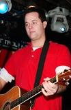 Jimmy Eat World Photo 1