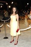 Kristin Davis Photo 1
