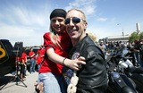 Dee Snider Photo 1