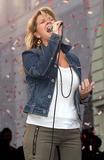 Natalie Grant Photo 1
