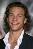 Kyle Schmid Photo - Los Angeles Premiere of a History of Violence at the Egyptian Theatre in Hollywood California 09-21-2005 Photo by Kathryn IndiekGlobe Photos Inc 2005 Kyle Schmid