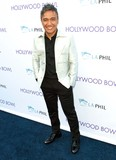 Arnel Pineda Photo - Arnel Pineda attends Hollywood Bowl Opening Night Celebrationjune 20th-2015 Los Angeles californiausaphotoleopoldGlobephotos
