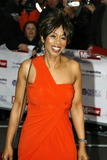 Trisha Goddard Photo 1