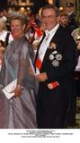 King Queen Photo 1