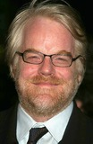 Philip Seymour Hoffman Photo 1