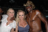 Lexington Steele Photo 1