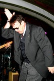 Dan Aykroyd Photo 1