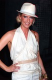 Faye Tozer Photo 1