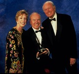 Tim Conway Photo 1