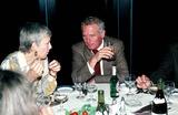 Paul Newman Photo 1