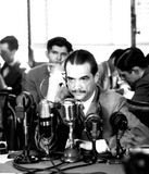 Howard Hughes Photo 1