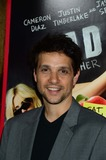 Ralph Macchio Photo 1