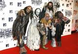 Lordi Photo 1