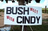 Cindy Sheehan Photo 1