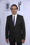 Ajay Mehta Photo 1
