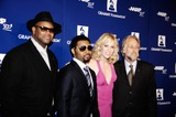 Jimmy Jam Photo - Grammy Foundation 10th Annual Music Preservation Project Presented by Aarp Program Celebrates 50 Years of Music and Social Change Jimmy Jam Musiq Souldchild Natasha Bedingfield Neil Portnow Photo by Lemonde Goodloe-Globe Photosinc