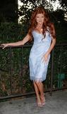 Tiffany Granath Photo - 17th Annual Free Speech Coalition Awards at Sheraton Universal Hotel Universal City CA 07242004 Photo by Miranda ShenGlobe Photos Inc 2004 Tiffany Granath