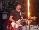 John Mayer Photo 1