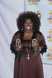 Angie Stone Photo - Angie Stone at Soul Train Lady of Soul Awards Santa Monica Ca 2000 K19638psk Photo by Paul Skipper-Globe Photos Inc