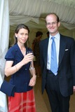 Lady Sarah Chatto Photo 1