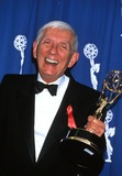 Aaron Spelling Photo - Emmy Awards 1994 Aaron Spelling Photo by Michael Ferguson-Globe Photos