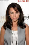 Lacey Chabert Photo 1