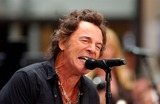 Bruce Springsteen Photo 1