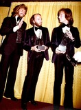 Bee Gees Photo 1