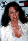 Jacqueline Bisset Photo - SD 051002 9th Annual Race to Erase MS Century Plaza Hotel Century City Calif Photo by Ed Geller Globe Photosinc