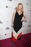 Ashley Palmer Photo - Britweek 2013 Presents dont Give Up Live It Up Stacey Jackson Album Launch Party For Breast Cancer Charities of America Bardot Hollywood CA 05012013 Ashley Palmer Photo Clinton H Wallace-Globe Photos Inc