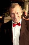Martin Keown Photo 1