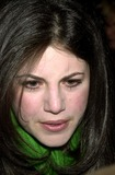 Monica Lewinsky Photo 1