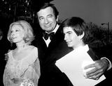 Walter Matthau Photo 1