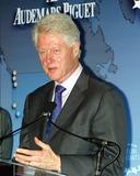 William J. Clinton Photo 1